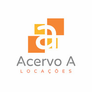 Logo Acervo A.jpg