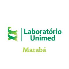 Logo_Laboratório Unimed