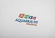 Aquarius Fit