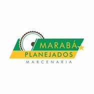 Marabá Planejados