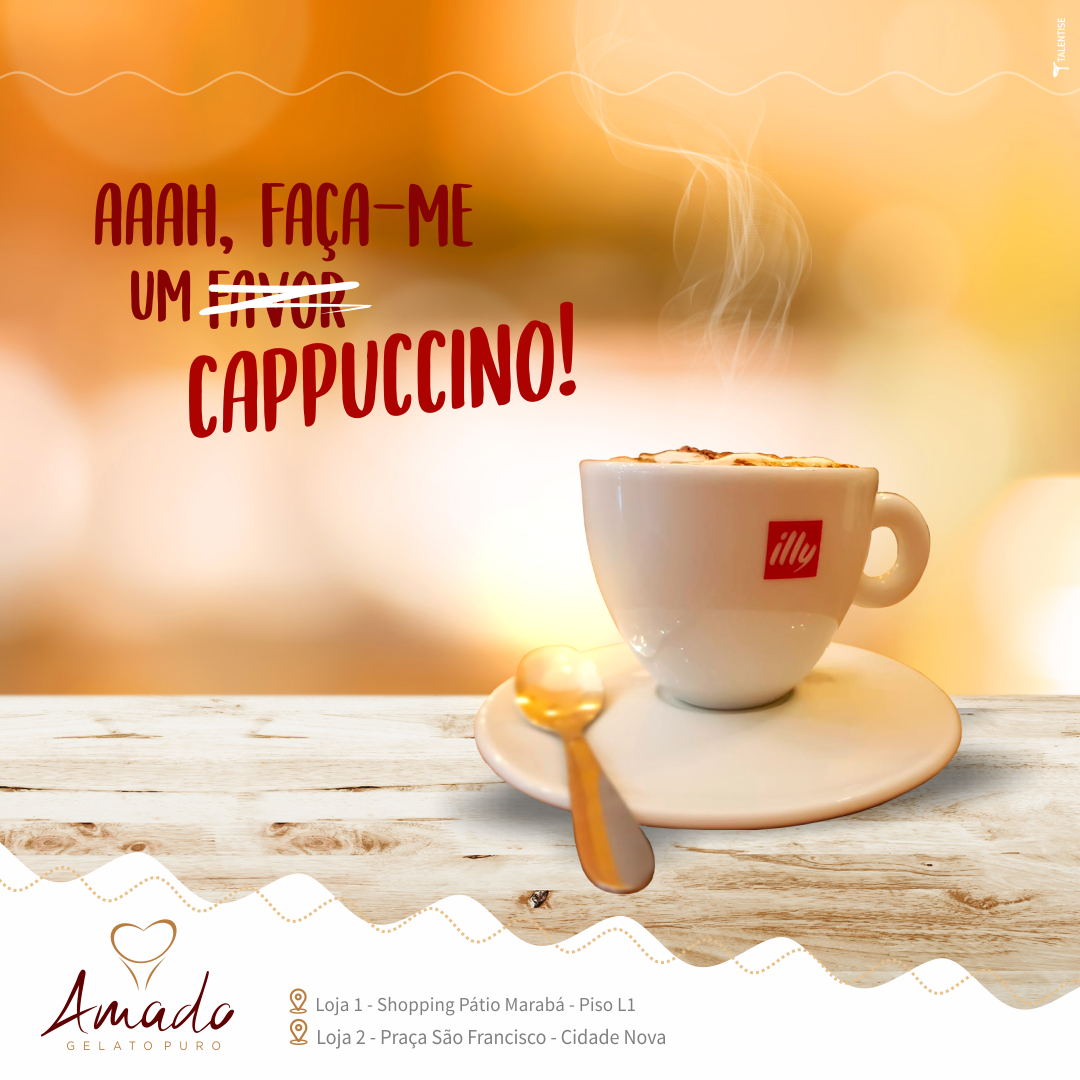 AMADO_Post_Stories_Cappuccino