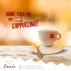AMADO_Post_Stories_Cappuccino