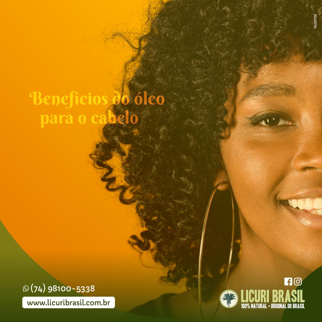 LB_Post_Stories_Benefícios_para_o_cabelo