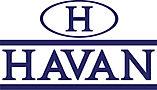 havan-logo.jpg