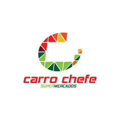 Logo Carro Chefe_vertical.jpg
