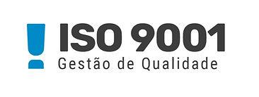iso 9001_edited.jpg