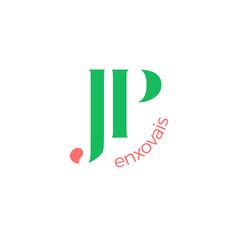 LOGO_JP Enxovais.jpg
