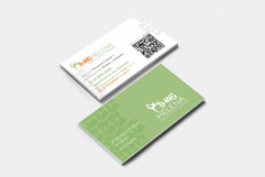 Cartão de visitas_.jpg