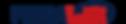 Logo Fibralink_edited.png