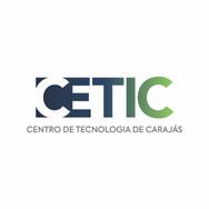 CETIC.jpg