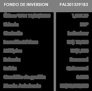 Informacion financiera 11302020.png