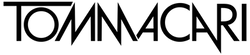 Tom Macari Logo
