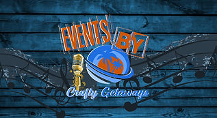 IZZY BACKDROP FOR BUSINESS CARD.jpg