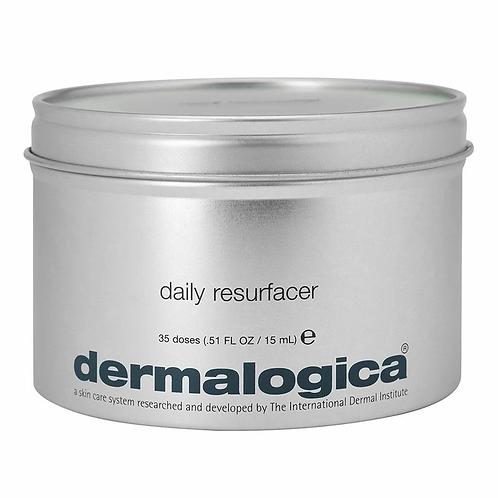 Daily Resurfacer - Dermalogica