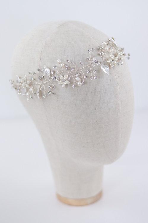 Haarband Ida