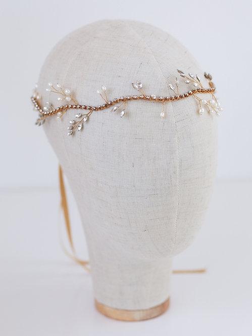 Haarband Aya
