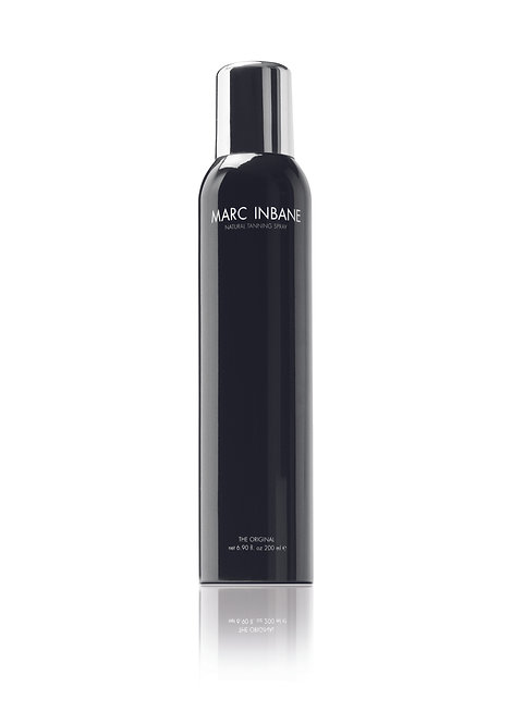 Selbstbräunungsspray - Marc Inbane