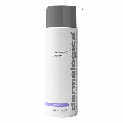 Ultra Calming Cleanser 250 ml  - Dermalogica