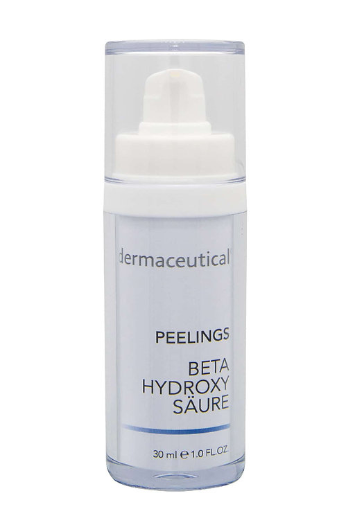 Beta Hydroxy Säure 30ml - Dermaceutical