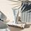 Thumbnail: Sun Cream Face SPF 50 perfume free - V.SUN