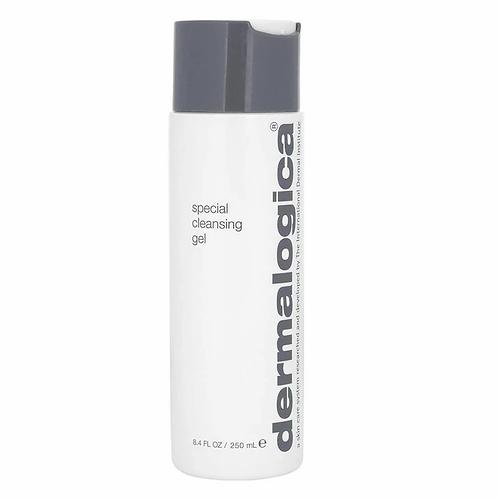 Special Cleansing Gel 250 ml - Dermalogica