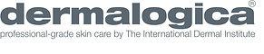 2017-dermalogica-logo.jpg