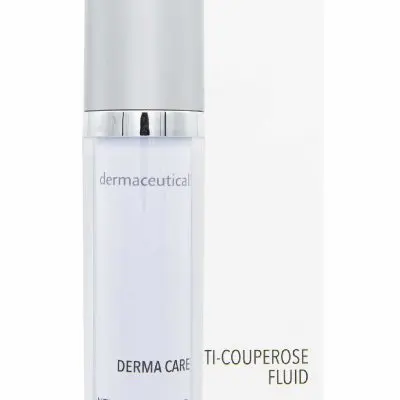 Anti-Couperose Fluid 50ml - Dermaceutical