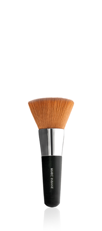 Kabuki Brush Kosmetikpinsel - Marc Inbane