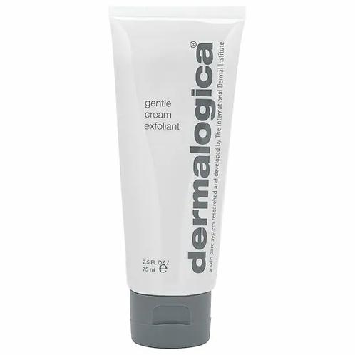 Gentle Cream Exfoliant - Dermalogica