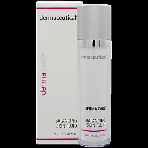 Balancing Skin Fluid 50ml - Dermaceutical