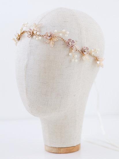 Haarband May
