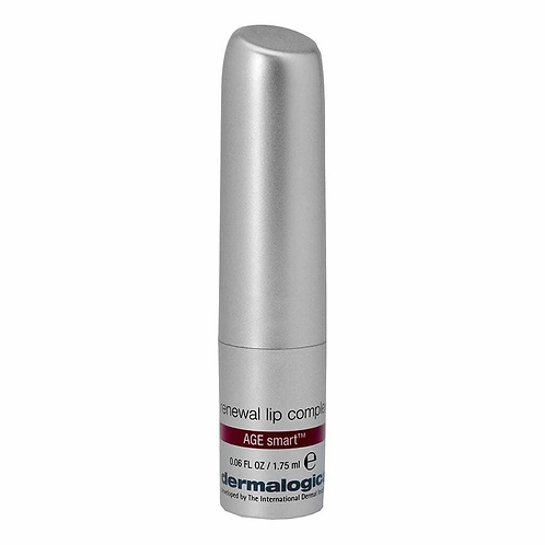 Renewal Lip Complex   - Dermalogica