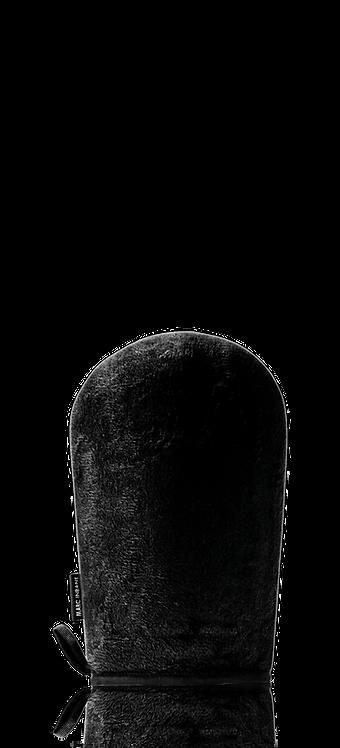 Selbstbräuner-Handschuh - Marc Inbane