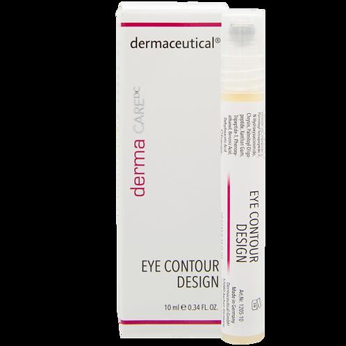 Eye Contour Design 10ml - Dermaceutical
