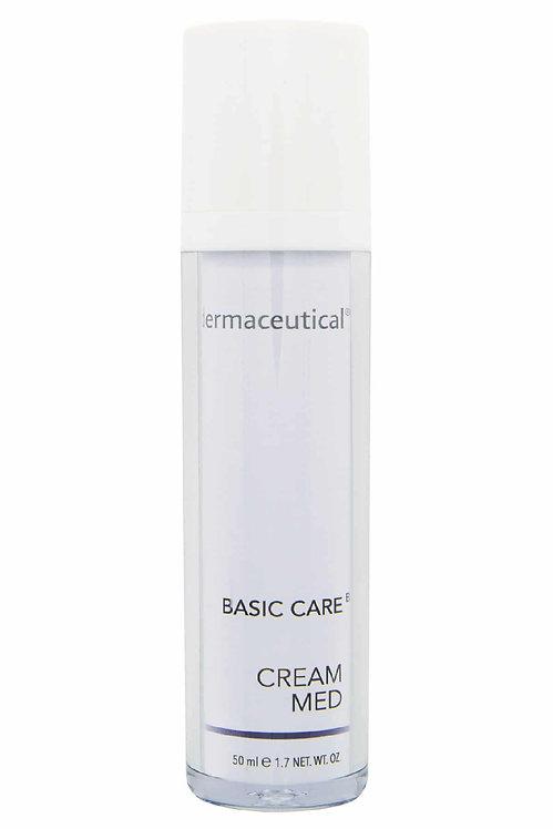 Cream Med 50 ml - Dermaceutical