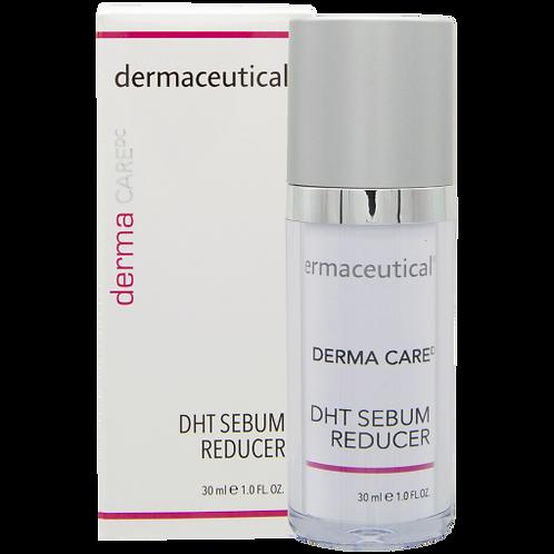 DHT Sebum Reducer 30ml - Dermaceutical