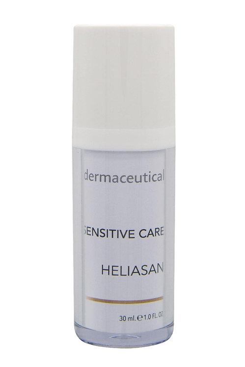 Sensitive Care Heliasan 30 ml - Dermaceutical