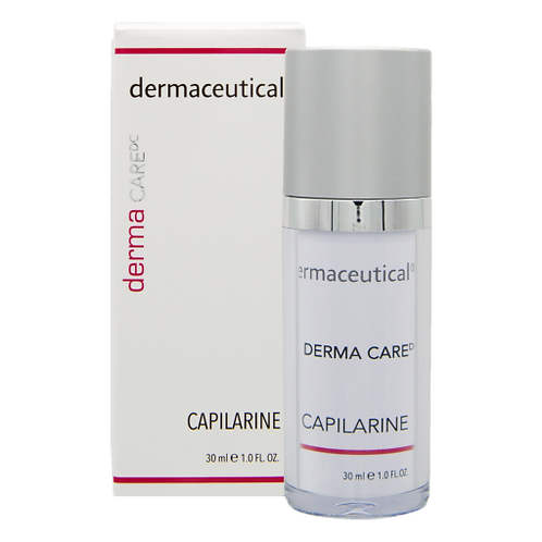 Capilarine 30ml - Dermaceutical