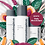 Thumbnail: Cleanse and Glow To Go  - Dermalogica