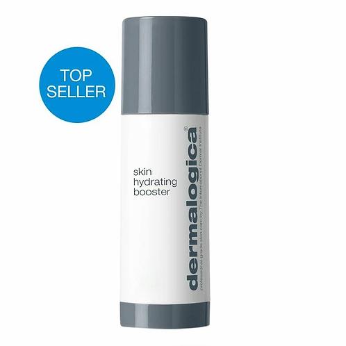 Skin Hydrating Booster - Dermalogica