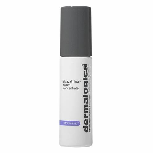 Ultra Calming Serum Concentrate - Dermalogica