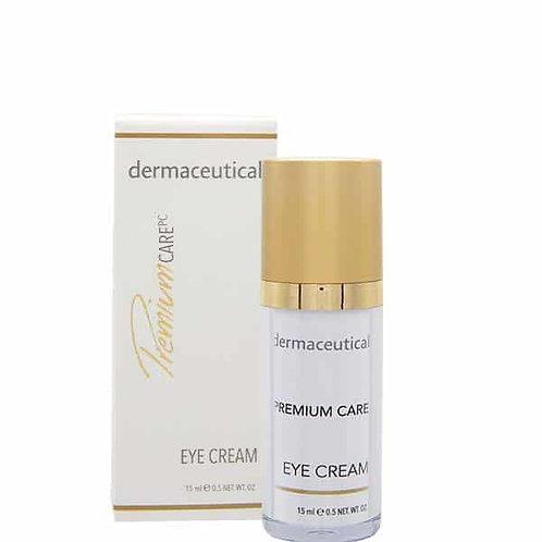 Eye Cream 15ml - Dermaceutical