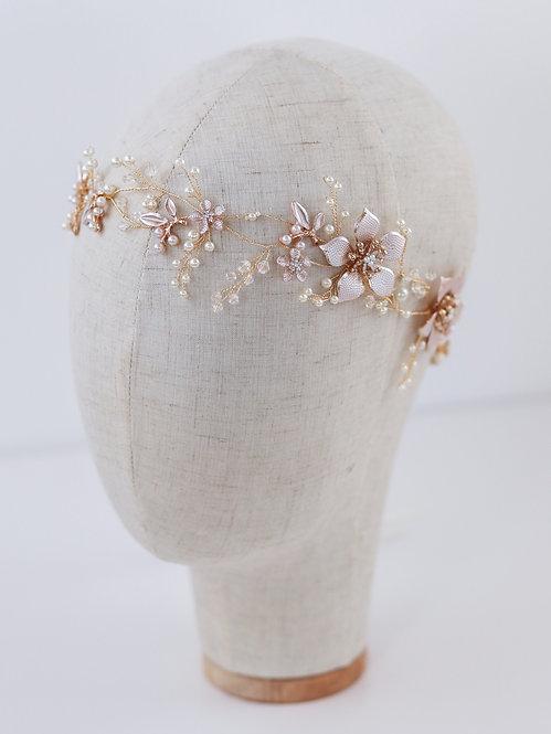 Haarband Ava
