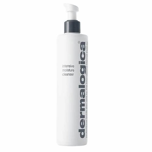 Intensive Moisture Cleanser - Dermalogica