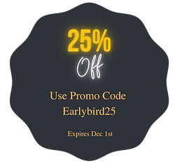 Promo%20Code%20sticker%20_edited.png