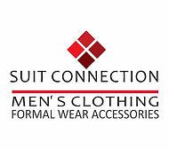 suit connection.jpg