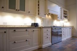 kitchen_testimonial_3.jpg