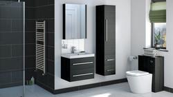 drift-grey-bathroom-design-furniture.jpg