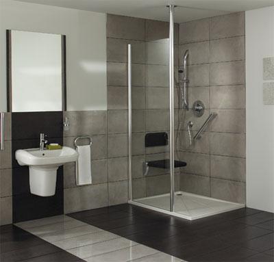 Modern-dis-bath.jpg