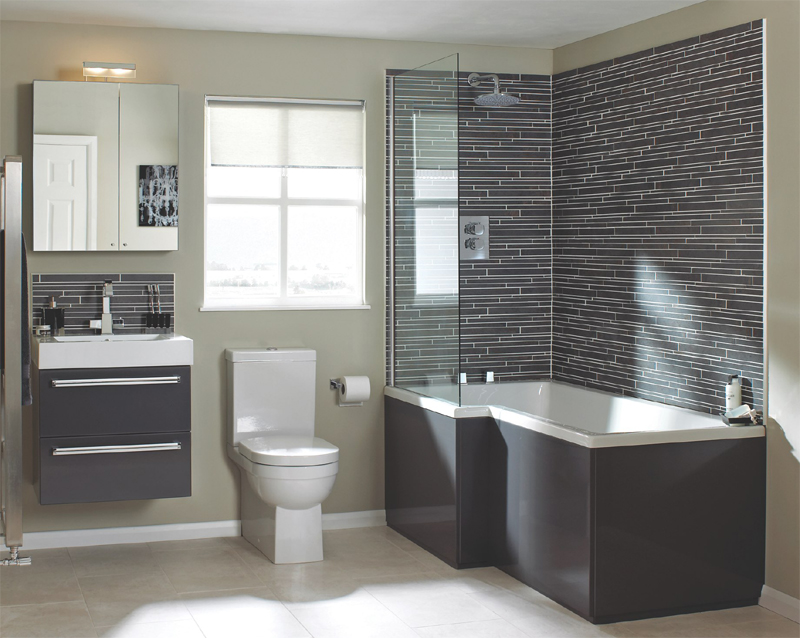 Design Kitchens Bathrooms And Wetrooms